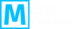 Meribel Airport Transfers